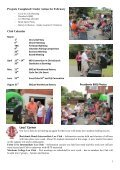 March 2013 - Lions Clubs New Zealand - Page 3