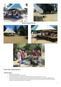 March 2013 - Lions Clubs New Zealand - Page 4