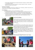 March 2013 - Lions Clubs New Zealand - Page 6