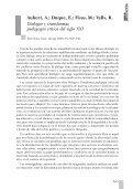 revista impresa en papel - Ministerio de Educación, Cultura y Deporte - Page 3