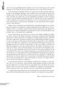 revista impresa en papel - Ministerio de Educación, Cultura y Deporte - Page 4