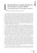 revista impresa en papel - Ministerio de Educación, Cultura y Deporte - Page 7