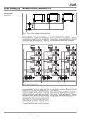 Automatyczne zawory równoważące ASV - Danfoss - Page 4