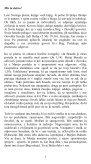 Program v PDF obliki (2.8 Mb). - Kapucini - Page 2
