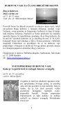 Program v PDF obliki (2.8 Mb). - Kapucini - Page 5