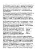 las trabajadoras agrícolas mueren por falta de seguridad alimentaria - Page 2