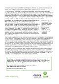las trabajadoras agrícolas mueren por falta de seguridad alimentaria - Page 3