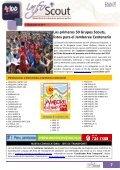 Info SCOUT 77 - Scouts del Perú - Page 7