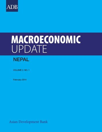 macroeconomic-update-nepal-feb-2014