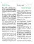 Archivo adjunto - Cenicafé - Page 2
