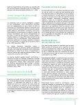 Archivo adjunto - Cenicafé - Page 3