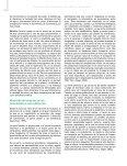 Archivo adjunto - Cenicafé - Page 4