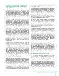 Archivo adjunto - Cenicafé - Page 5