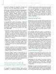 Archivo adjunto - Cenicafé - Page 6