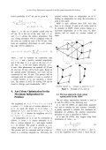 An Ant Colony Optimization Approach for the Maximum ... - KAIST - Page 3