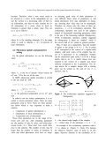 An Ant Colony Optimization Approach for the Maximum ... - KAIST - Page 5
