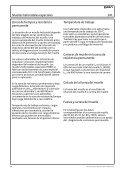 Muelles helicoidales, Muelles de poliuretano/elastómero, unidades ... - Page 7
