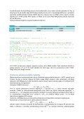 4. Vježbe – Identifikacija ARMA modela - Page 6