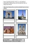 Paris est une grande ville - Page 3