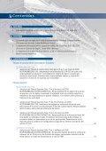 Revista nº 17, 1º trimestre año 2006 (PDF 6Mb) - Asociación ... - Page 4