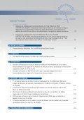 Revista nº 17, 1º trimestre año 2006 (PDF 6Mb) - Asociación ... - Page 5