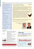Spitzenrade im Juli '07 viel - Unsere schöne Gemeinde Quarnbek - Page 3