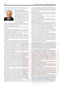 Spitzenrade im Juli '07 viel - Unsere schöne Gemeinde Quarnbek - Page 4