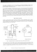 the application and scale-up of ac and dc smelting furnaces ... - Mintek - Page 2