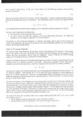 the application and scale-up of ac and dc smelting furnaces ... - Mintek - Page 5