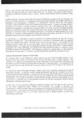 the application and scale-up of ac and dc smelting furnaces ... - Mintek - Page 7