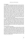 377 KERENTANAN PESISIR CIREBON TERHADAP PERUBAHAN ... - Page 5