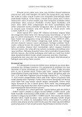 377 KERENTANAN PESISIR CIREBON TERHADAP PERUBAHAN ... - Page 7