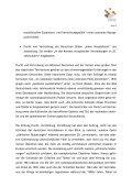 Vortrag [PDF] - Stiftung Flucht, Vertreibung, Versöhnung - Page 3