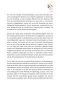 Vortrag [PDF] - Stiftung Flucht, Vertreibung, Versöhnung - Page 4
