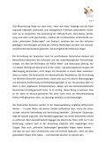 Vortrag [PDF] - Stiftung Flucht, Vertreibung, Versöhnung - Page 5