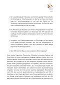 Vortrag [PDF] - Stiftung Flucht, Vertreibung, Versöhnung - Page 7