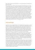 Evidenzbasierte LRS-Förderung - Schulpsychologie - Seite 5