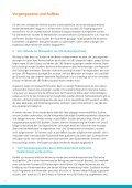 Evidenzbasierte LRS-Förderung - Schulpsychologie - Seite 6