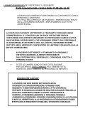 Chirurgia dell'Uremico e Trapianto di Rene - Azienda Ospedaliera S ... - Page 2