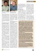Mit REGRO bestens beraten Mit REGRO bestens beraten - Seite 4