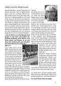 Gemeindebrief 06 2008 - Gethsemanekirche-wuerzburg.de - Page 3
