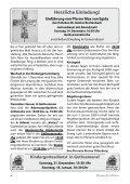 Gemeindebrief 06 2008 - Gethsemanekirche-wuerzburg.de - Page 6