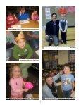 March 2013 - Spokane Public Schools - Page 3