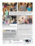 March 2013 - Spokane Public Schools - Page 4