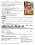 March 2013 - Spokane Public Schools - Page 5