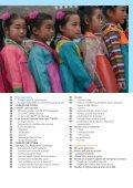 Parte I - Identità del Comitato Italiano per l'UNICEF - Page 5