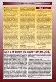BRÜSSZELI HÍR-ADÓJA - MGYOSZ - Page 2