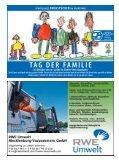 Ich brauche keine Aufwärmphase! - SV Post Schwerin - Handball ... - Page 5