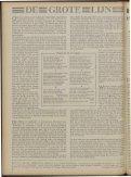 Arbeid (1941) nr. 49 - Vakbeweging in de oorlog - Page 2