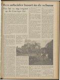 Arbeid (1941) nr. 49 - Vakbeweging in de oorlog - Page 3